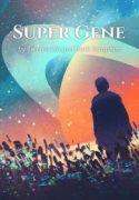 00091-super-god-gene-web-novel-193×278